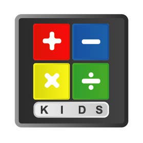 azaanmunir tarafından Re-Design a Logo for Math Game için no 31