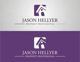 #168 for Design a Logo for a real estate agent af simpleblast