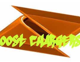 Imrohitranjan21 tarafından Create a logo for a charger brand için no 24