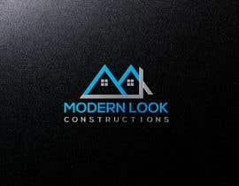 AESSTUDIO tarafından Design a Logo için no 30