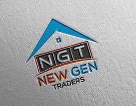 farukparvez tarafından Design a Logo için no 20