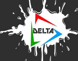 humayunjan97 tarafından logo design for a dairy , milk processing company için no 24