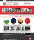 Contest Entry #18 for Design a Website Mockup for realestate site