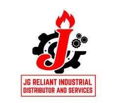maxdzhavala tarafından Design a Logo için no 11