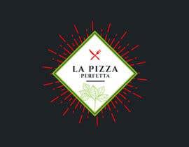 tituserfand tarafından Design a Logo LA PIZZA PERFETTA için no 42