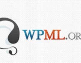 #29 for wpml translation af online3