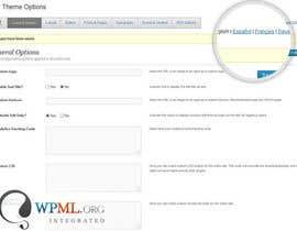 #30 for wpml translation af online3