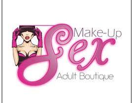 wood74 tarafından Design some Business Cards for makeup sexxx need Log/business Card/Flyer/Key chain/oil sticker için no 5