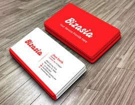 saikat9999 tarafından Design Logo and Business Card için no 63