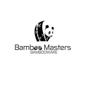 vinsboy223 tarafından Logo design for Bamboo Masters için no 5
