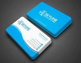 rashedul070 tarafından Design a business card için no 118