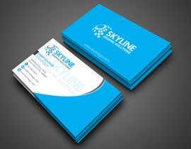 rashedul070 tarafından Design a business card için no 119