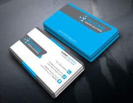 rashedul070 tarafından Design a business card için no 120