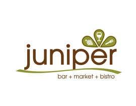 #174 para Design a Logo for our retail store and bar por LuisEduarte