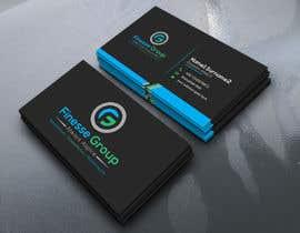 Shiful5islam tarafından Business Card and Corporate Identity(Letter Head & Letter Cover) for MNC REAL ESTATE COMPANY için no 6