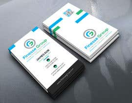 Shiful5islam tarafından Business Card and Corporate Identity(Letter Head & Letter Cover) for MNC REAL ESTATE COMPANY için no 10