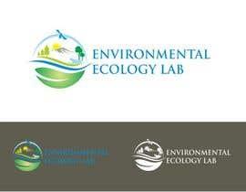 ronnyroom tarafından Design a research lab logo için no 185