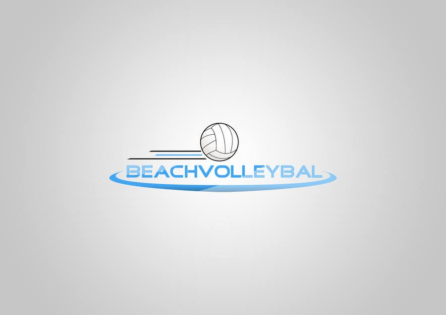 Inscrição nº 173 do Concurso para Logo Design for Beachvolleybalwinkel.nl