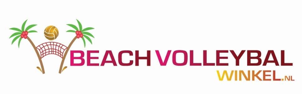 Inscrição nº 205 do Concurso para Logo Design for Beachvolleybalwinkel.nl