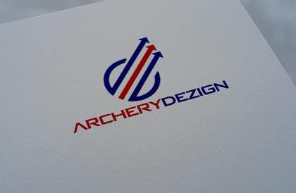 parvesmhp tarafından Design a Logo için no 64