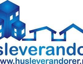 jqbassociates12 tarafından Design a Logo for webpage www.husleverandorer.no için no 58