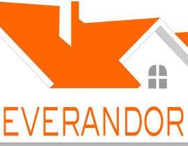 jqbassociates12 tarafından Design a Logo for webpage www.husleverandorer.no için no 61