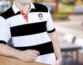 JuanRivasDesign tarafından Design a T-Shirt for HYPE için no 1
