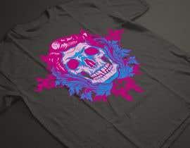 jase01 tarafından Design a T-Shirt for HYPE için no 19