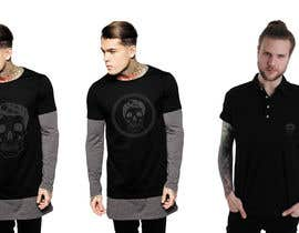 Rawyb tarafından Design a T-Shirt for HYPE için no 18