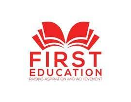 Amalbasti tarafından First Education logo için no 392