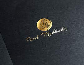 muruganandham91 tarafından Personal name logo için no 11