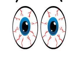 kvinay84 tarafından Animated Eyes için no 14