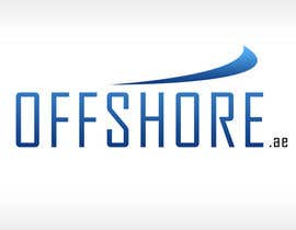#119 для Logo Design for offshore.ae от graphicsavvy