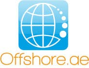 Logo Design for offshore.ae için Graphic Design41 No.lu Yarışma Girdisi