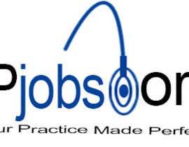 nº 149 pour Design a Logo for GPjobs.org a new jobsite for family practice par eman140