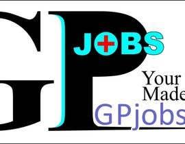 nº 148 pour Design a Logo for GPjobs.org a new jobsite for family practice par hddharaiya