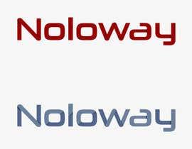 andryod tarafından Professional Logo design for a company için no 74