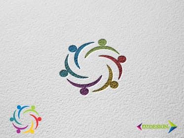 azaanmunir tarafından Product Logo Design için no 50
