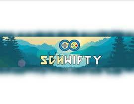 Acechatter tarafından Design a Banner and Logo için no 11