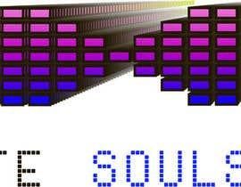 moskovtes tarafından Design a Logo for Infinite Souls Music için no 78