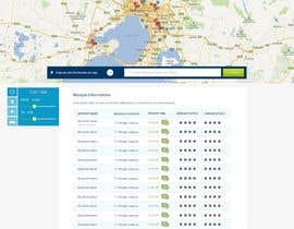 Nro 26 kilpailuun Design a Website Mockup for Home Page only käyttäjältä yuva33raaj