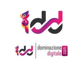 Blazeloid tarafından design logo for web agency için no 36