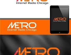 paijoesuper tarafından Design a Logo for Internet Radio Company için no 28