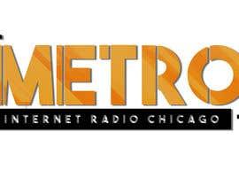 ParkerJoelSmith tarafından Design a Logo for Internet Radio Company için no 16