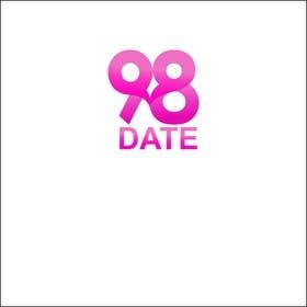 NongChan tarafından Design a Logo için no 35