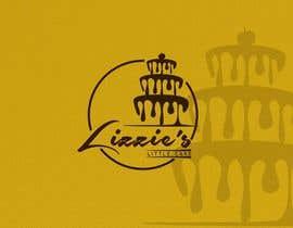 BhavinJadav tarafından Home Baker Needs a Logo Design için no 99