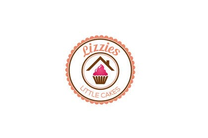 shamazohora1 tarafından Home Baker Needs a Logo Design için no 36