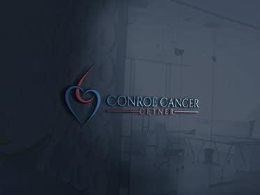 jupriman tarafından Design a Logo for a medical website için no 76