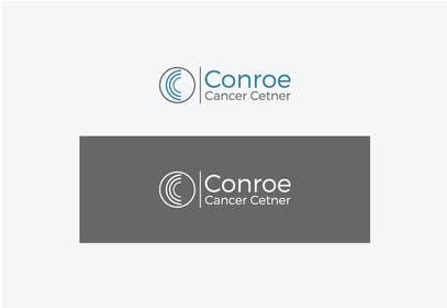 sayara786 tarafından Design a Logo for a medical website için no 105