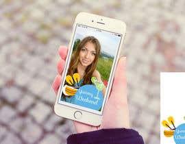 creativeOleg tarafından Snapchat Geo Filter design için no 6